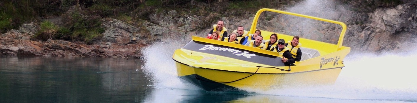 Jet N Stay - Brinkley Resort Packages - Methven Mt Hutt